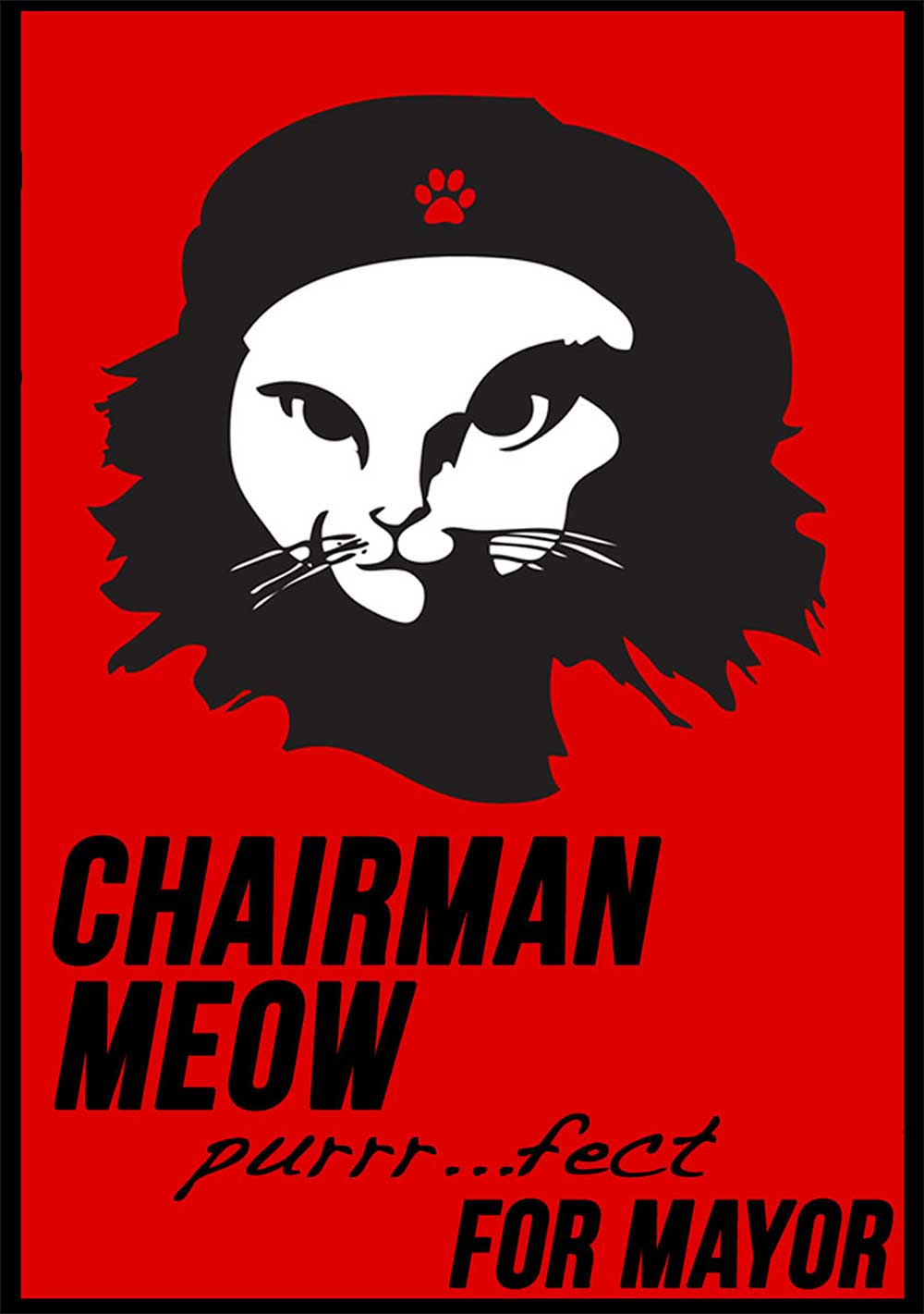 ChairmanMeowBig-copy