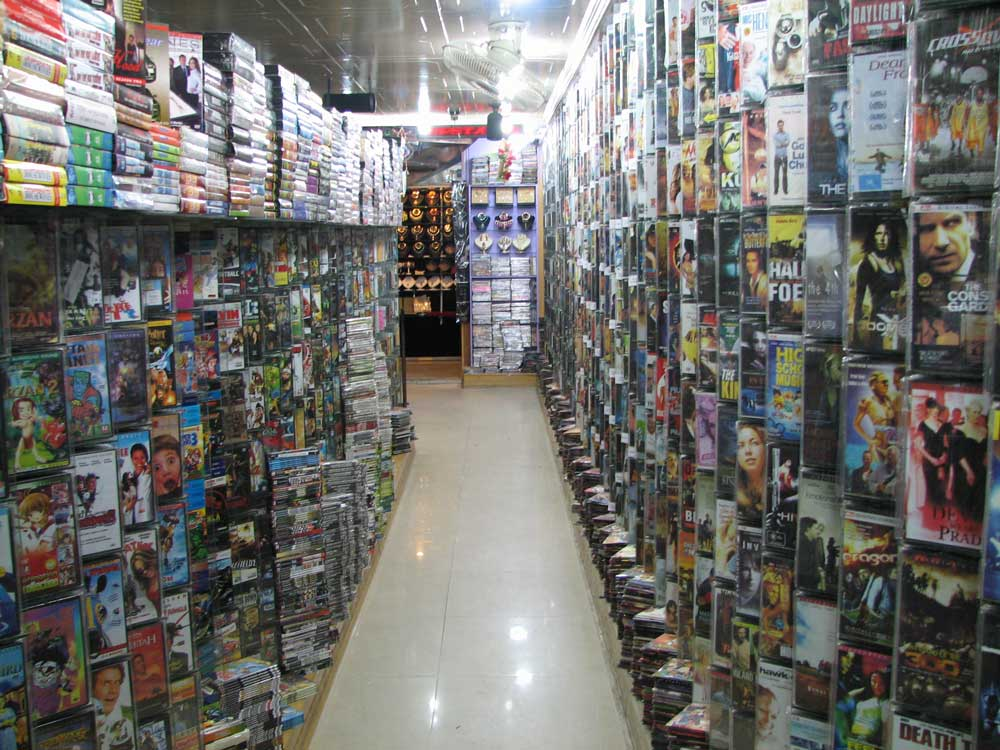 Inside_a_video_store_in_Islamabad