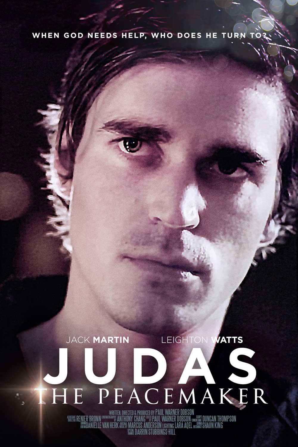 Judas-the-Peacmaker-Poster_26Aug17-copy