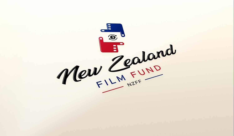 New Zealand Film Fund